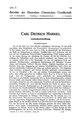 R. Willstätter Nachruf 1926 auf C. Harries.pdf