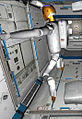 R2 climbling legs.jpg