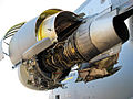RAAF C-17 engine during 2008.jpg