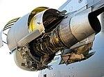 RAAF C-17 engine during 2008.jpg