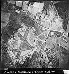 RAF Beaulieu - 4 Mar 1944.jpg