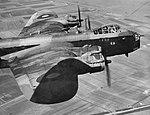 RAF Bomber Command HU107751.jpg