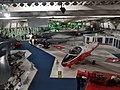 RAF Museum London – 20180315 123626 (40868950491).jpg