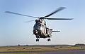RAF Puma Mk2 Helicopter MOD 45156612.jpg