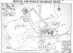 RAF Shaibah map.jpg