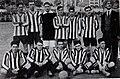 RCD Espanyol 1912.jpg