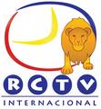 RCTV Internacional 000 logo.png