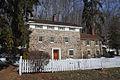 REYNOLDS-SCHERMAN HOUSE (71 HARDSCRABBLE ROAD) SOMERSET COUNTY.jpg