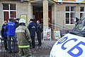 RIAN archive 607687 Explosion in Chicken Cafe, Perm.jpg