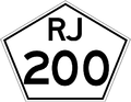 RJ-200.PNG