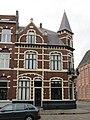RM520522 Roermond.jpg