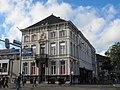 RM520555 Roermond.jpg