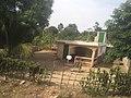 RN6, Le Chat, Haiti - panoramio.jpg