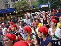 RNC 04 protest 62.jpg