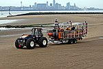 RNLI tractor and lifeboat, New Brighton (geograph 4549784).jpg