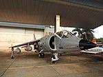 ROYAL THAI AIR FORCE MUSEUM Photographs by Peak Hora (51).jpg