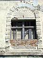 RO AB Castelul Bethlen din Sanmiclaus (28).JPG