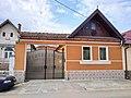 RO BV Dumbrăvița, Casă Str. Gării Nr.959.jpg