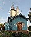 RO BZ Lunca Frumoasa church 1.jpg