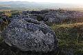 RO BZ Necropolă Proșca 07.jpg