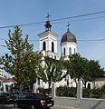 RO B Dichiu-Tichirlesti church.jpg