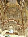 RO GJ Biserica Sfantu Nicolae din Totea (29).JPG