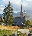 RO MM Biserica de lemn Sfintii Arhangheli din Borsa (2).JPG