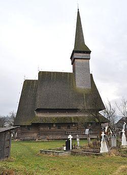 RO MM Biserica de lemn din Ieud Ses (2).jpg