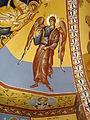 RO SJ Biserica Sfintii Arhangheli din Miluani (82).JPG