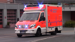 Emergency medical services in Germany - Wikipedia