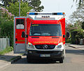 RTW Uetersen 03.jpg