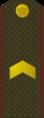 RU-VV-94-05.png