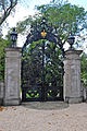 RUSSIAN GATES AT NEMOURS MANSION, NEW CASTLE COUNTY,DELAWARE.jpg