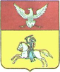 Coat of arms of Belostok