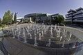 Rabobank Arena plaza (476209362).jpg