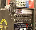 Rack, AES 125th Convention.jpg