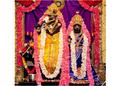 Radha Krishna at Parashakthi Temple.png
