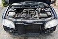 Radiateur de voiture - 2.jpg