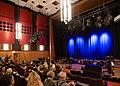 Radiokulturhaus Wien großer Sendesaal Ein Abend für Licht ins Dunkel 2015.jpg