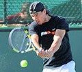 Rafael Nadal Indian Wells.jpg