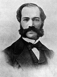 Rafael Sotomayor