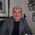 Raffaele Lucignano .jpg