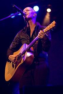Raf (singer) Italian singer-songwriter