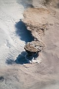 Raikoke Volcano Erupts (48132762546).jpg