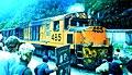 Rail Images (215504632).jpg