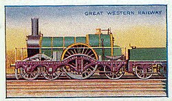 Railw great western card3.jpg