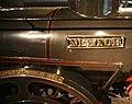 Railway museum (186) (8200486161).jpg