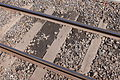 Railway track Mud eruption.JPG