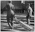 Railway workers with tie tongs.jpg