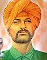 Raja Kishor Singh Judev (Lodhi).jpg